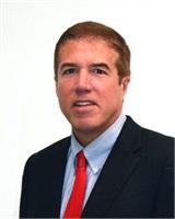 Daniel Cauceglia