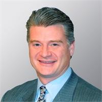 Martin W. Minder, CFP®, ChFC®, CLU®