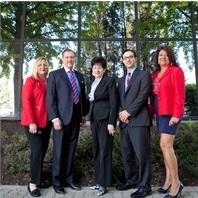 Alpina Financial Consultants LLC