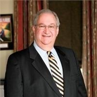 James H. Dupuis CFP®, CPA