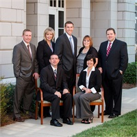 McMahan Financial, LLC