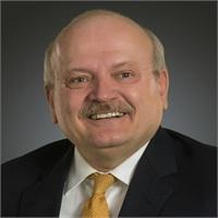 Mick Saravitz