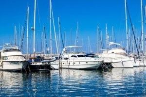 Long Island Boat Insurance