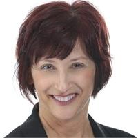 Glenda Christopherson