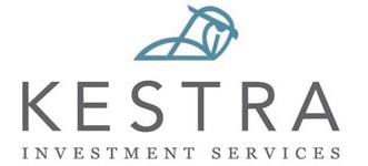 Kestra Investment Services, LLC