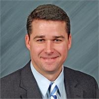 Kirk M. Fogg, CFP®