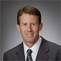 Craig Hahnlen