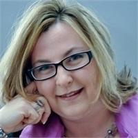 Marlena Slinker