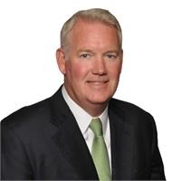 Peter Graham, Jr.