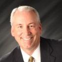 Gregg R. Manis
