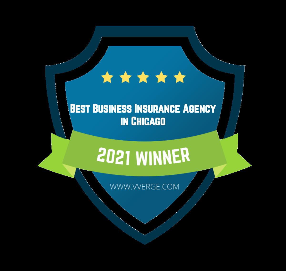 Homeowners Insurance Agencies