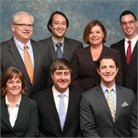 Sortino Financial Group
