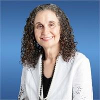 Jill Sterling-Erman