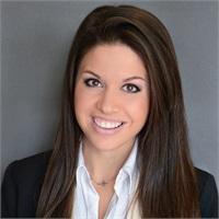 Kelsey Bourdon