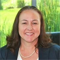 Diane Strickland