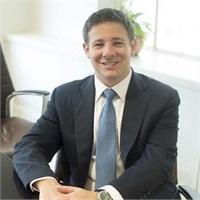 Adam Greenstein