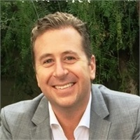 Michael W. Jowdy, CFP®