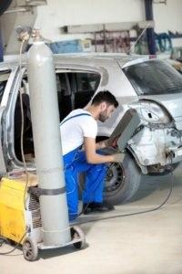Aurelie Auto Repair Shop