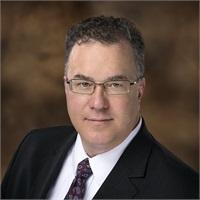 George Hoffman, CFP®, CWS®, AIF®