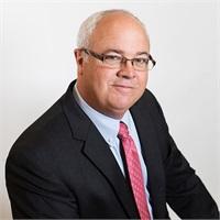 Chaney & Marin Financial Planning