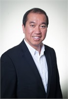 John Lui