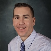 Jeremy A. Ayers, CFP®