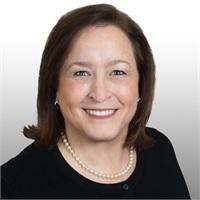 Michelle Parry