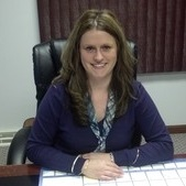 Melanie Bures