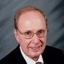 Richard E. Oberuc