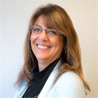 Kathy Pepin