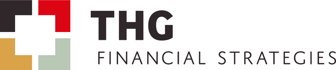 THG Financial Strategies, LLC - Chicago, IL