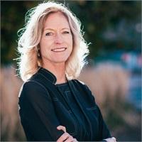 Cindy Bohlin