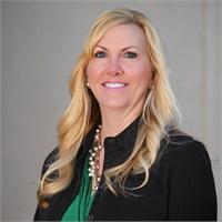 Stacy Borgfeldt