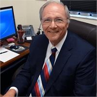Randall E. Ellington