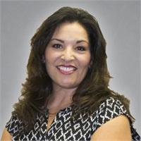 Crista Benavidez