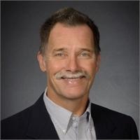 Rob Kellis