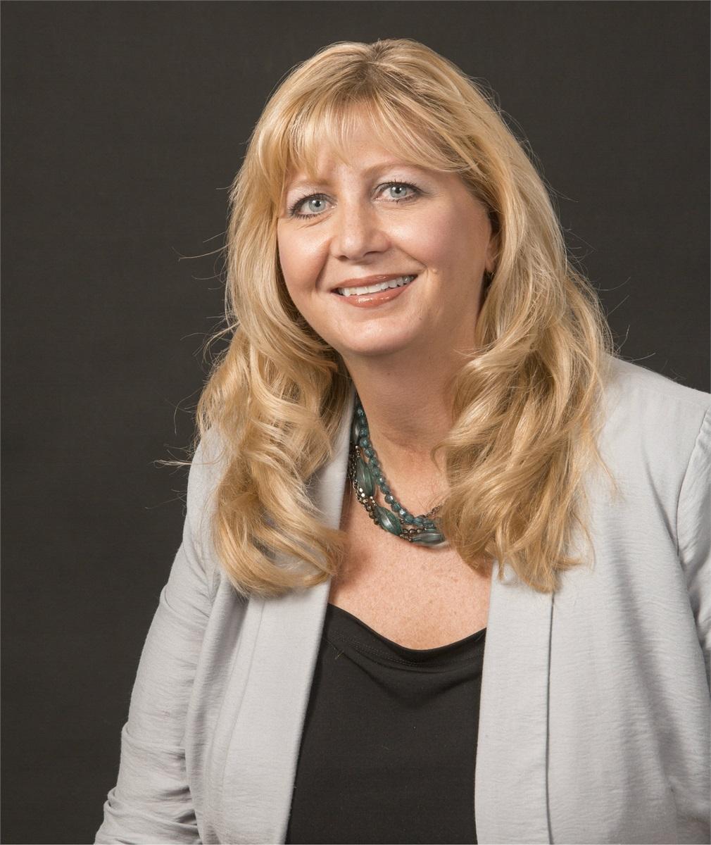 Lisa Haushalter