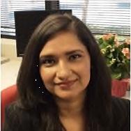 Saadia Sindhu