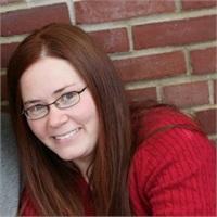 Nicole Sears, EA