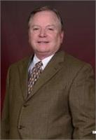 William Heichel