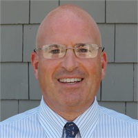 Mike Benenson
