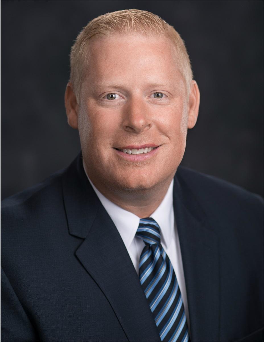 Jeff Oleniczak