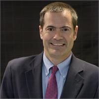 David Winebrenner