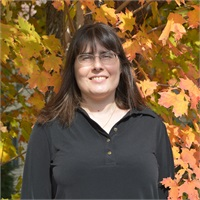 Christine Husted