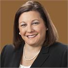Julie Ellenbecker-Lipsky, CFP®, CDFA™
