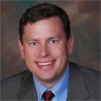 Ted Blanchard, CRPC®