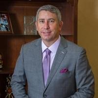 Joseph Graziano