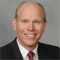 Michael Hengehold, CPA/PFS MST RICP®