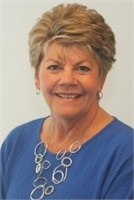 Gayle Barnett