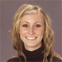 Abby Weber